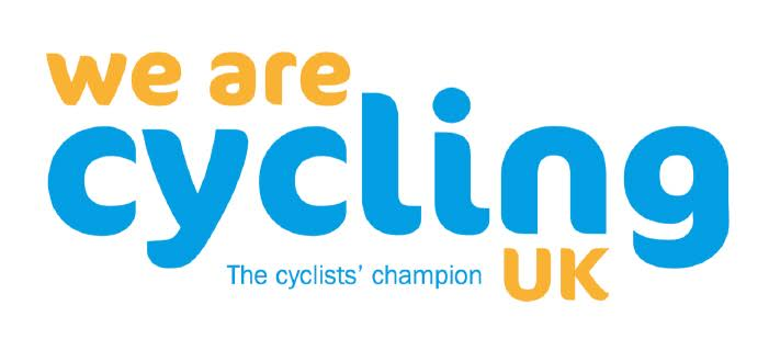 CTC, We Are Cycling UK