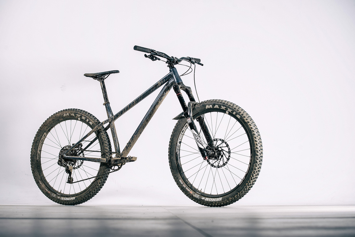 commencal meta ht am 29 27.5+