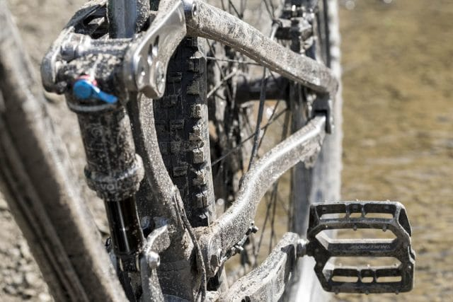 norco sight 29er a2 alloy lee quarry ross