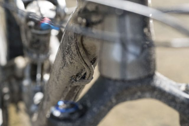 norco sight alloy