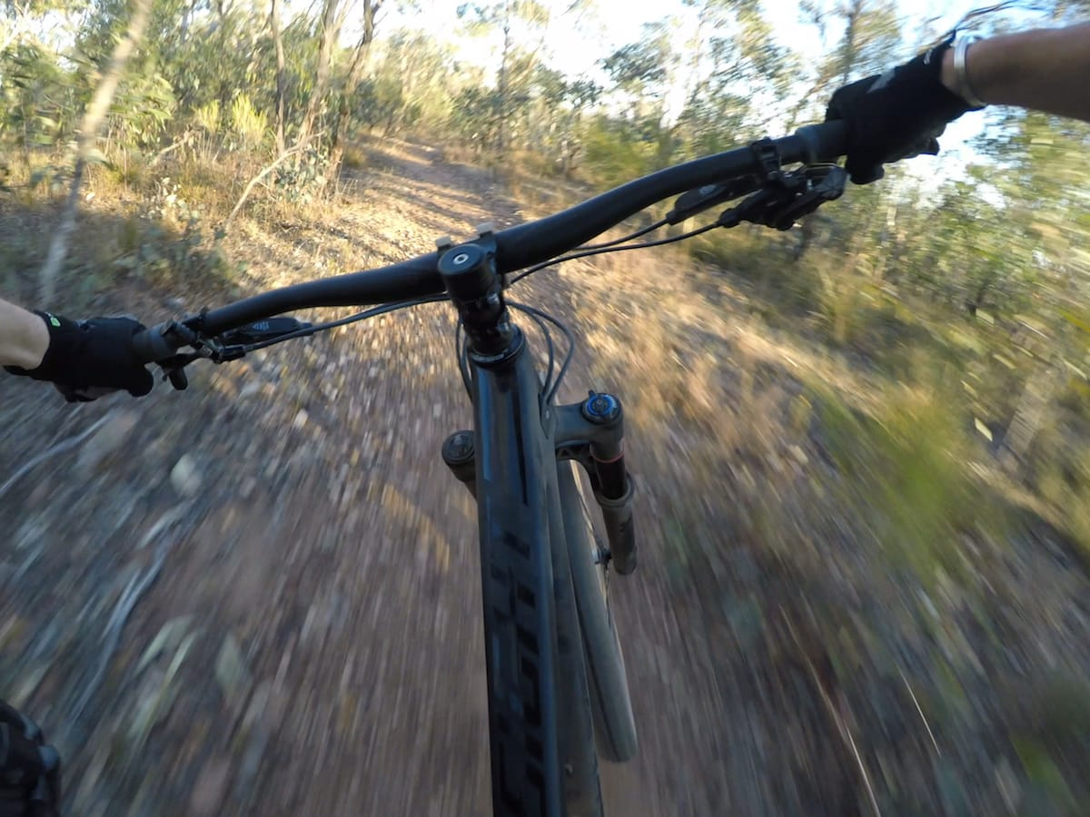 norco sight wil bendigo pov gopro