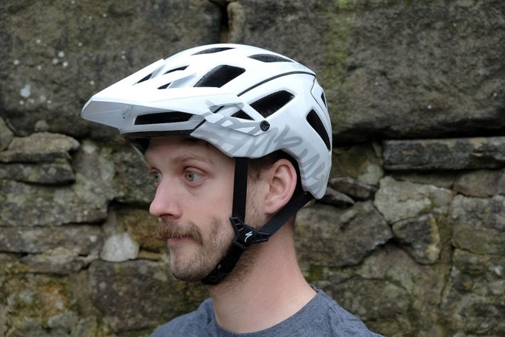 specialized ambush helmet wil