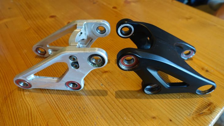 marin alpine trail 8 rocker linkage bearing
