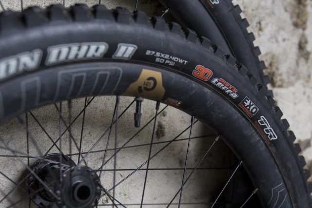 maxxis_tyres_3